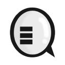 qooah.com logo icon