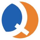 Qoppa Software logo icon