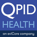 QPID Health, Inc. - Send cold emails to QPID Health, Inc.