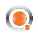 Quest Patent Research Corporation logo