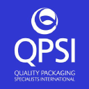 Quality Packaging logo