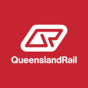 Queensland Rail - Send cold emails to Queensland Rail