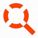 Qra Corp logo icon
