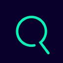 Qrious co  logo