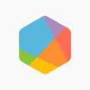 Qriously logo icon