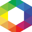 QromaScan Logo