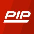 QRPGloves Logo