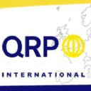 QRP International - Send cold emails to QRP International