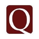 Quest Research Services logo