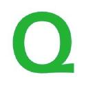 QRyde logo