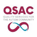 QSAC Company Logo