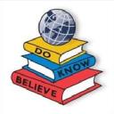 Quality Schools International logo icon
