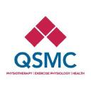 Queensland Sports Medicine Centre logo