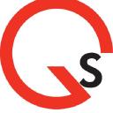 Q Software on Elioplus