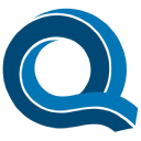 Q Source logo icon