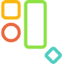 QSR Automations on Elioplus