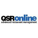 QSROnline.com, Inc. logo