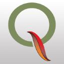 QSRweb.com logo