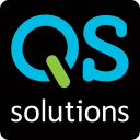 QS solutions on Elioplus