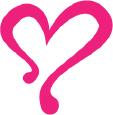 Q-T Intimates Logo