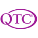 QTC Management, Inc. logo
