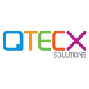QTECX Solutions on Elioplus
