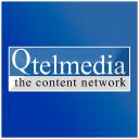 Qtelmedia - Send cold emails to Qtelmedia