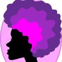 qtgeek LLC logo