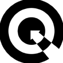 Quantum Communications logo