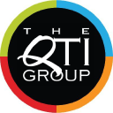 Qti Group logo icon