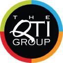 Qti Group logo icon