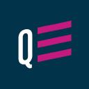 Qtrade Financial Group logo