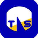 QTS Communications on Elioplus