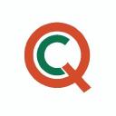 Quackcom on Elioplus