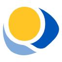Quadax logo icon