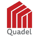 Quadel Consulting & Training