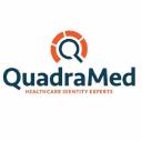 QuadraMed - Send cold emails to QuadraMed