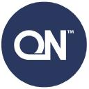 Quadra Net logo icon
