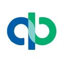 Quadrant Biosciences Inc. logo
