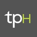 Quadrant Homes-logo