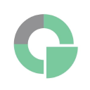 Quadrant Incorporated logo icon