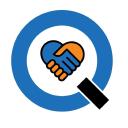 Company logo Quadrant Resource