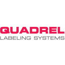Quadrel logo icon
