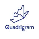 Quadrigram logo