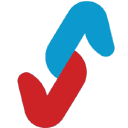 Quad Spin logo icon