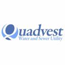 Quadvest Construction-logo