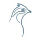 Quail Creek OKC Company Logo