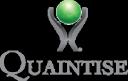 Quaintise logo icon