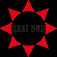 Quai Sud Logo