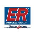 Quake Kare Logo